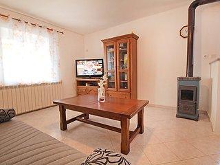 5 bedroom Villa in Rovinj Bale, Istria, Croatia : ref 2298953, Golas