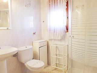 8 bedroom Villa in Miami Platja, Costa Daurada, Spain : ref 2299008