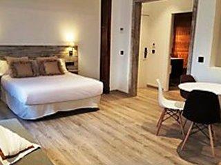 1 bedroom Apartment in Barcelona, Barcelona, Spain : ref 2299044