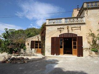 Casa Cochellera - Pool - Wifi, Sant Llorenc des Cardassar