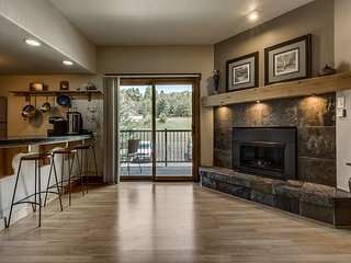 Condo on the Slopes in Steamboat Springs – Free Shuttle, Near Downtown