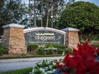 Grande Villas At World Golf Village, St. Augustine