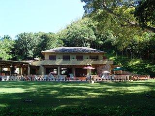 Bello Paraiso. Villa R13