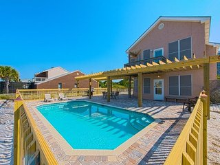 Memorial Week Total Reduced from $4277-$4055 TOTAL PRICE!$200 OFF!Book Now!!, Miramar Beach