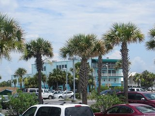 Need A Trip To The Beach? Beachview 6/5-6/9-30% OFF-$618.80-Book Direct