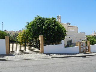 Green Village apartment, Ferragudo