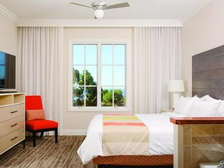WE REQUEST TOP FLOOR /OCEAN VIEW / NEW BUILDING*Marriott Newport Coast Villas