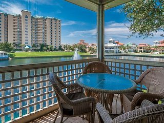 Use PROMO CODE SAVE25 to receive 25% off stays now through May 27th!!, Miramar Beach