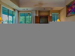 Spacious 4 BR Hidden Dunes Villa with Bonus Room- Close to the Beach & Pool, Miramar Beach