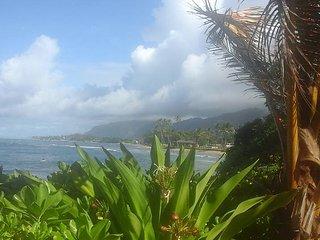 Royal Sunrise Hawaii, Hauula