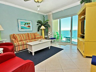 Crystal Shores West 802