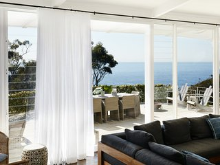PACIFIC BLUE BY CONTEMPORARY HOTELS  - Palm Beach, NSW