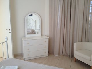 105 First Floor 1 Bedroom Apartment, Pafos