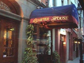 The Quarter House - 2BR / 3 Bath, New Orleans