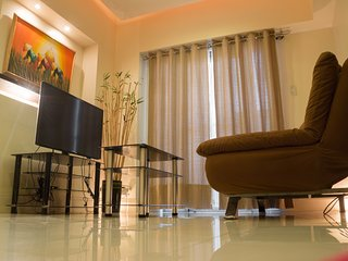Best condo in Makati 1BR luxury in GreenBelt