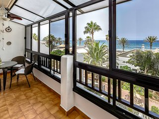 Magnificent, new renovated two bedroom apartment, Playa de las Americas