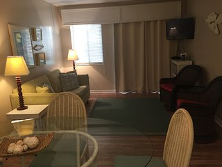Great Rate! Gulf and Golf, Gulf Shores