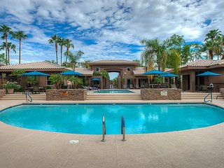 1-Bedroom Kierland Condo - Scottsdale AZ
