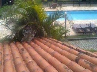CASA BÚZIOS GERIBÁ,4qt,WIFI,300mt Praia,Cond,Pisci