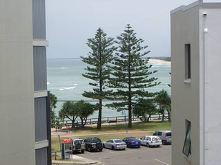 Sandy Cove unit 4 Caloundra QLD