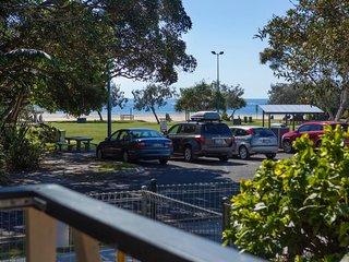 26 Bryce St Moffat Beach, QLD, Dicky Beach