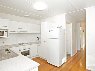 1 Campbell St Moffat Beach, QLD, Dicky Beach