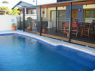 47 MacDonald St Dicky Beach QLD