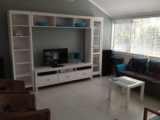 1/5 Robe St Currimundi, QLD