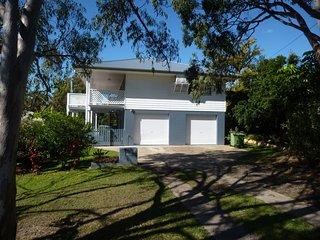58 George St Moffat Beach QLD, Kings Beach