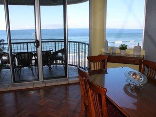 Monterey Lodge Unit 9 Kings Beach QLD