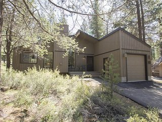 17 Deer Lane, Sunriver
