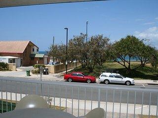 Montego Unit 2 Kings Beach QLD