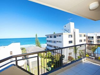 Aquarius Place Unit 5 Kings Beach
