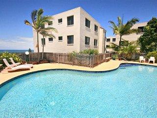 Sealanes Unit 8 Kings Beach QLD