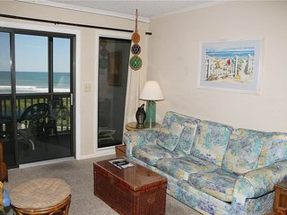 Dunescape Villas 215, Atlantic Beach