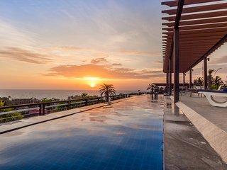 1 BED LUXURY SEAVIEW APARTMENT 02 – KATA BEACH, Kata Beach