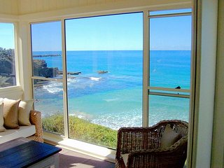 Beach House 1, Yamba