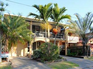 Beach Villa, Yamba