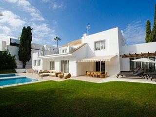 Villa Marina 20