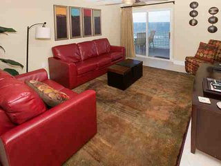 Ocean House 2801, Costa del Golfo