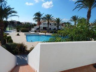 Apartamento cerca de playa ,a lado de Ciutadella