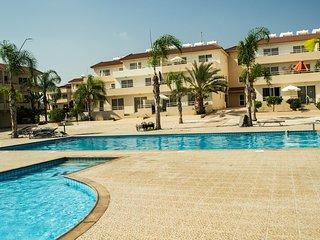 Nissa Apartment, 2 bedrooms near Nissi Beach