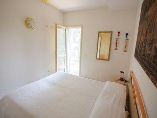 Appartamenti estivi situati in una immensa pineta, Ronchi