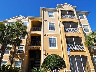 The Windsor Hills Resort - 2809GALIE ~ RA89551, Kissimmee