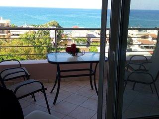 Roumpini Home II, Agia Marina