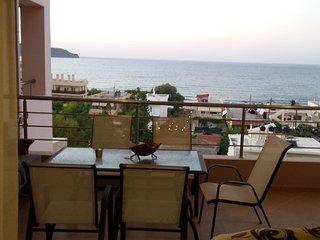 Roumpini Home I, Agia Marina