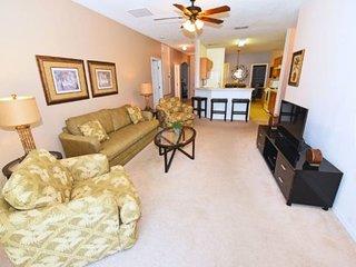 Sunset Ridge 5 Bedroom 3 Bath Pool Home. 505SVD, Davenport