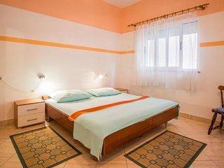 Apartment Tomo nr. 2, Krk
