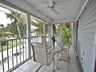 154 Connecticut Street A 3 bedroom, Fort Myers Beach