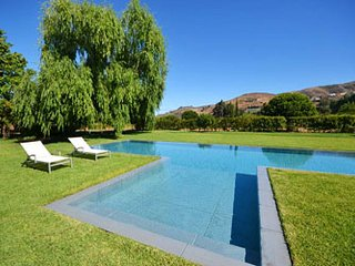 M08GC Amazing country house with 5000m2 of garden, Santa Brígida